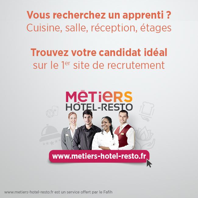 www.metiers-hotel-resto.fr