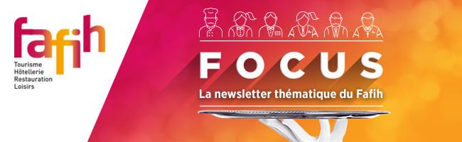 La newsletter du Fafih