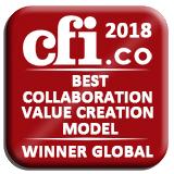Prix CFI