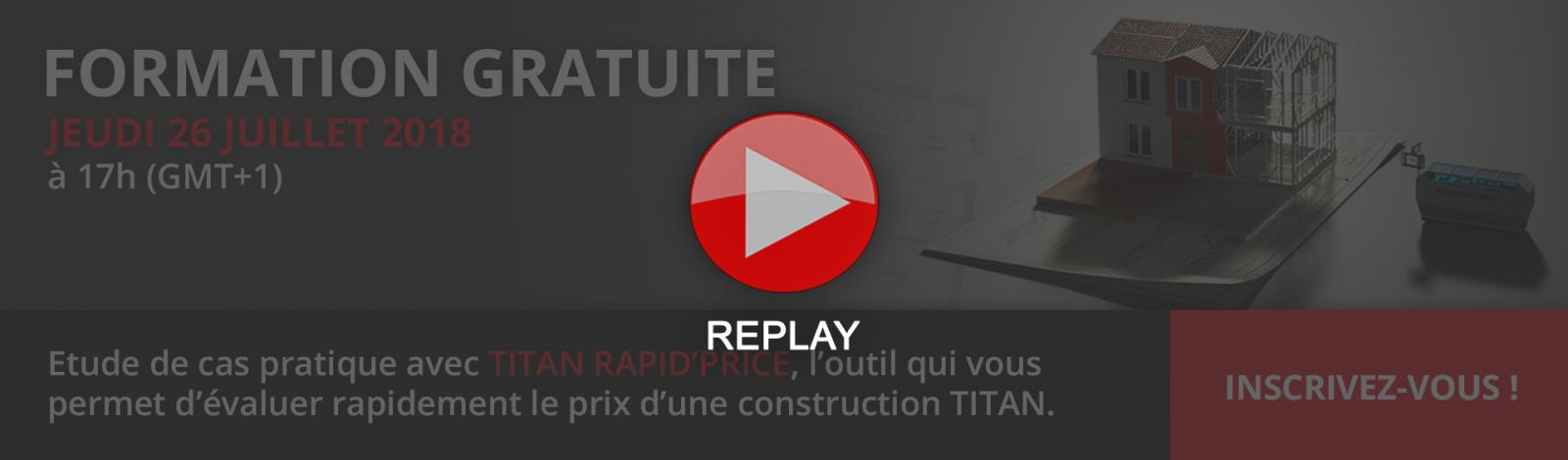 Replay Formation BATI-FABLAB Toulon