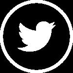 Twitter CIOA