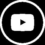 Youtube CIOA